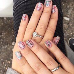 Nails ideas 2016 photo