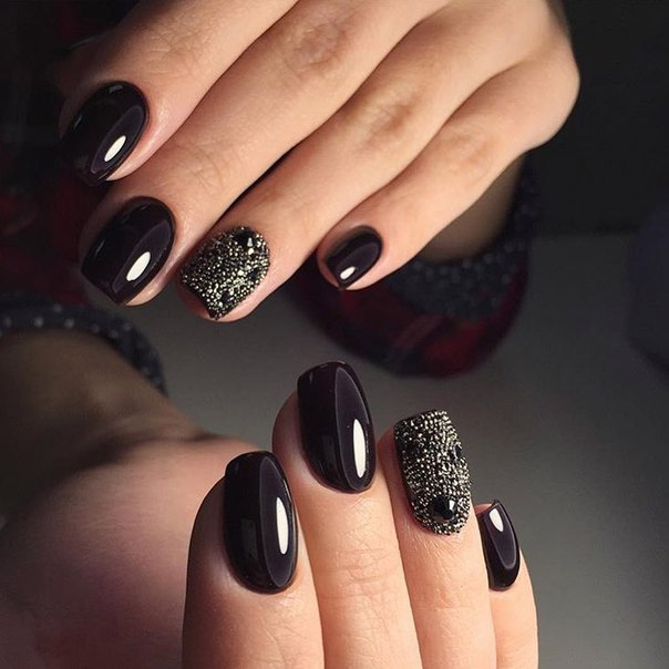 Nail Art 1732 Best Nail Art Designs Gallery Bestartnails