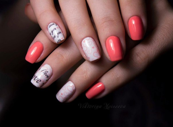 Nail art 1747 best nail art designs gallery bestartnails fashion nails prinsesfo Choice Image