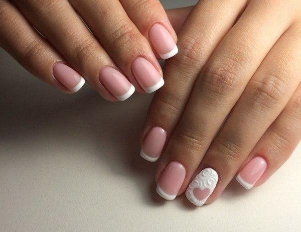 Nail art 1800 best nail art designs gallery bestartnails nail art 1800 prinsesfo Images
