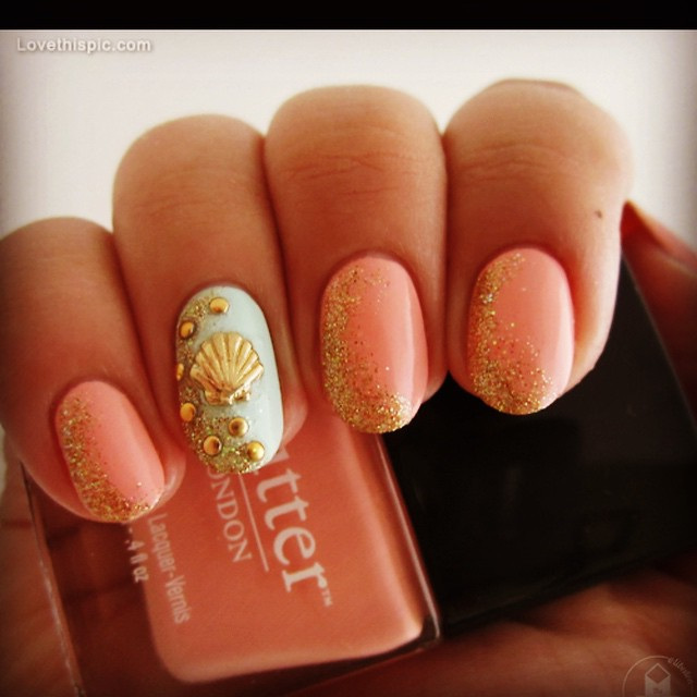 Lovely Cure For Fungus Nails Thick Color Me Nail Polish Flat Fourth July Nail Art Design Acetone Nail Polish Remover Pregnancy Old Metallic Nail Polish Sally Hansen YellowSkin Tag Removal With Nail Polish Nautical Nails   The Best Images | BestArtNails