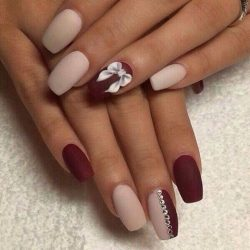 Great nails the best images bestartnails great nails photo prinsesfo Images