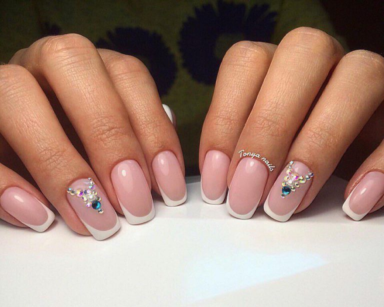 Nail Art 1909 Best Nail Art Designs Gallery Bestartnails