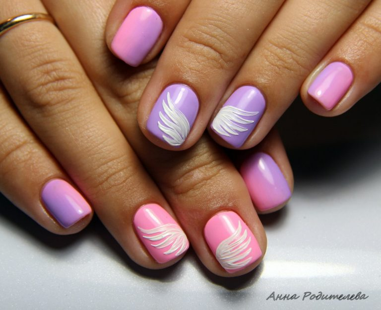 Nail Art 1999 Best Nail Art Designs Gallery Bestartnails
