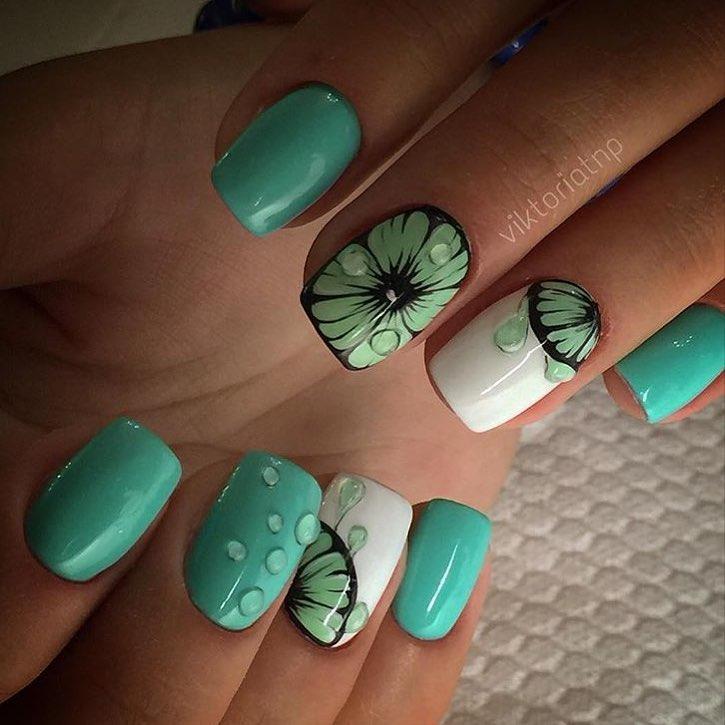 Citrus nails the best images bestartnails citrus nails photo prinsesfo Gallery