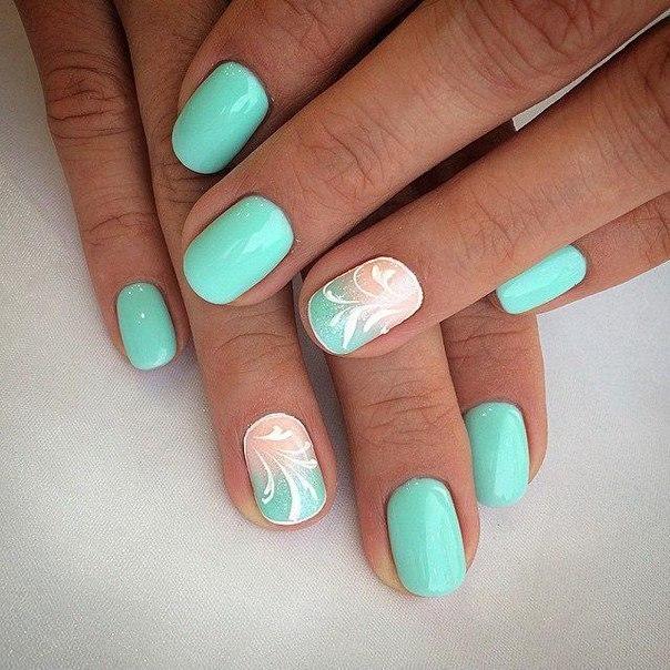 Nail Art 2098 Best Nail Art Designs Gallery Bestartnails Com