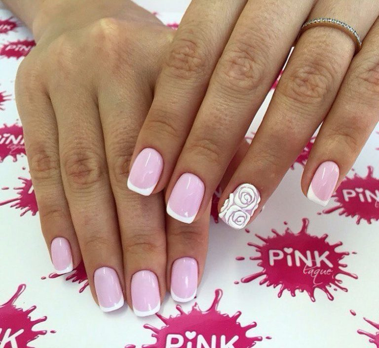 Nail Art 2126 Best Nail Art Designs Gallery Bestartnails