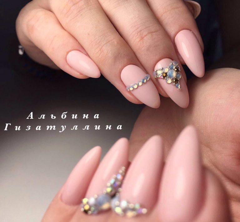 Nail Art 2129 Best Nail Art Designs Gallery Bestartnails