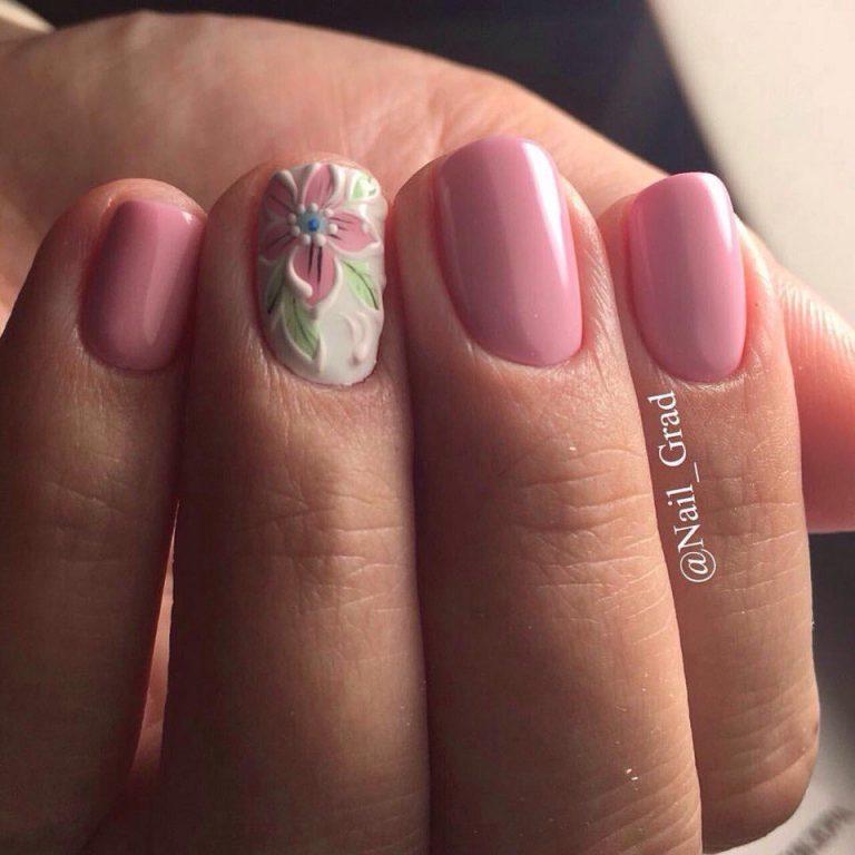 Nail Art 2146 Best Nail Art Designs Gallery Bestartnails