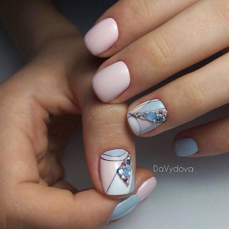 Nail Art 2226 Best Nail Art Designs Gallery Bestartnails