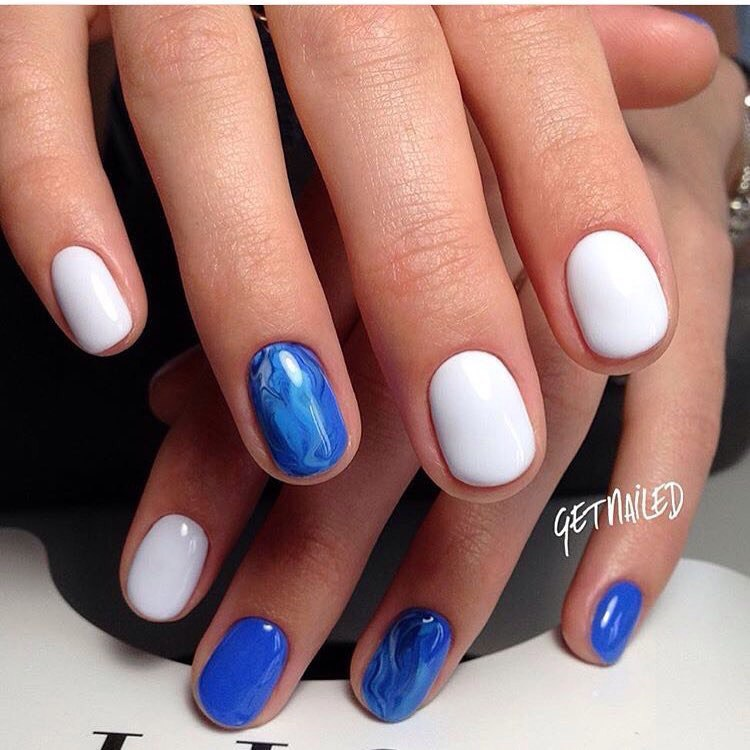 Nail Art 2252 Best Nail Art Designs Gallery Bestartnails