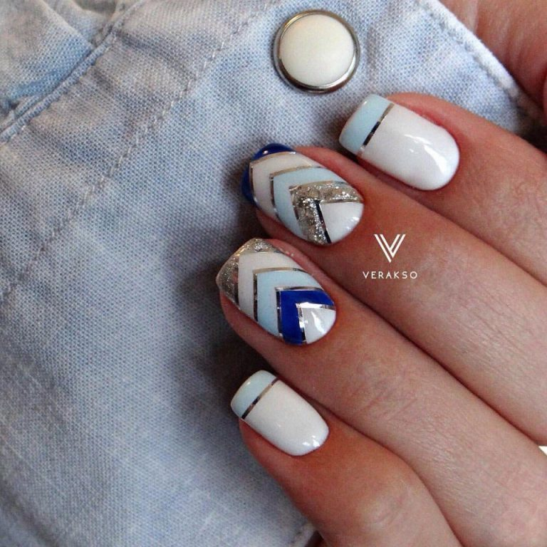 what kind of paint to use for kitchen cabinets nail 2267 best nail designs gallery 2267