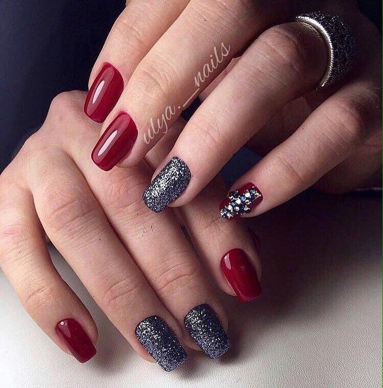 luxury nail art tumblr nail art ideas
