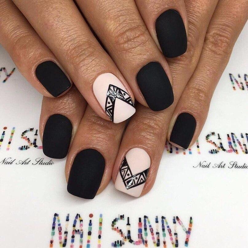 Nail Art 2507 , Best Nail Art Designs Gallery