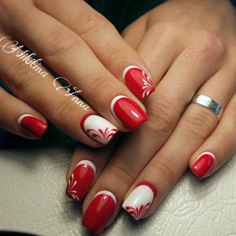 Nail Art 2332 Best Nail Art Designs Gallery Bestartnails