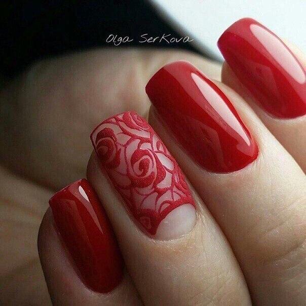 Nail Art 2371 Best Nail Art Designs Gallery Bestartnails