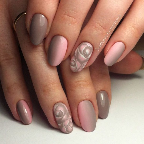 Nail Art 2388 Best Nail Art Designs Gallery