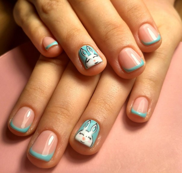 Nail Art 2400 Best Nail Art Designs Gallery Bestartnails