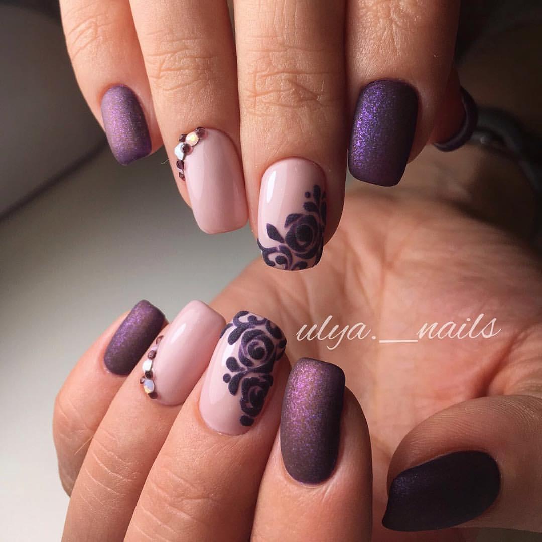 Nail Art 2773 Best Nail Art Designs Gallery Bestartnails Com