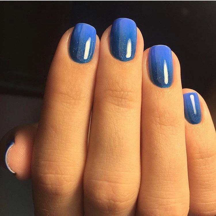 Obmre nails