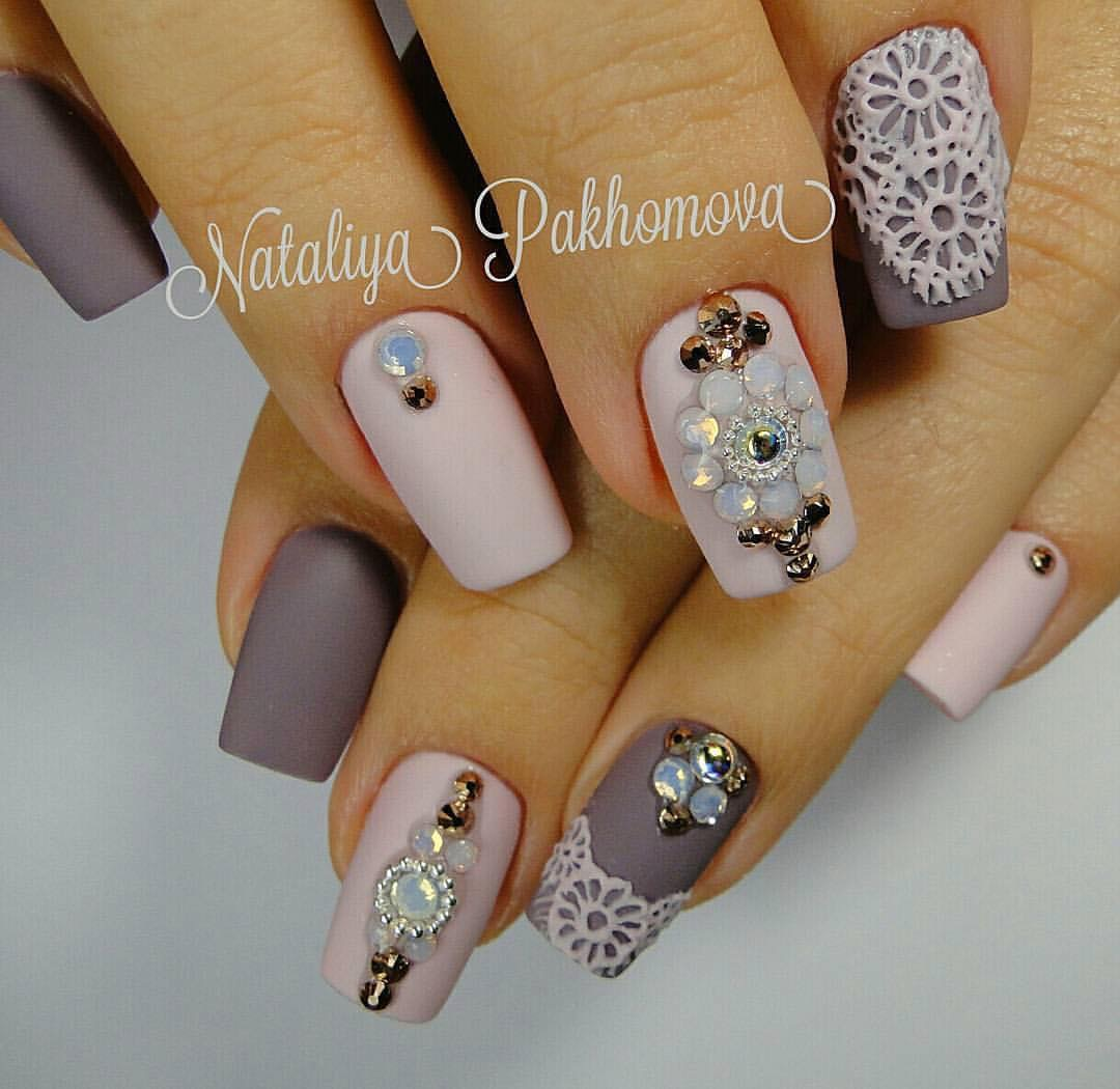 Nail Art 2700 Best Nail Art Designs Gallery Bestartnails
