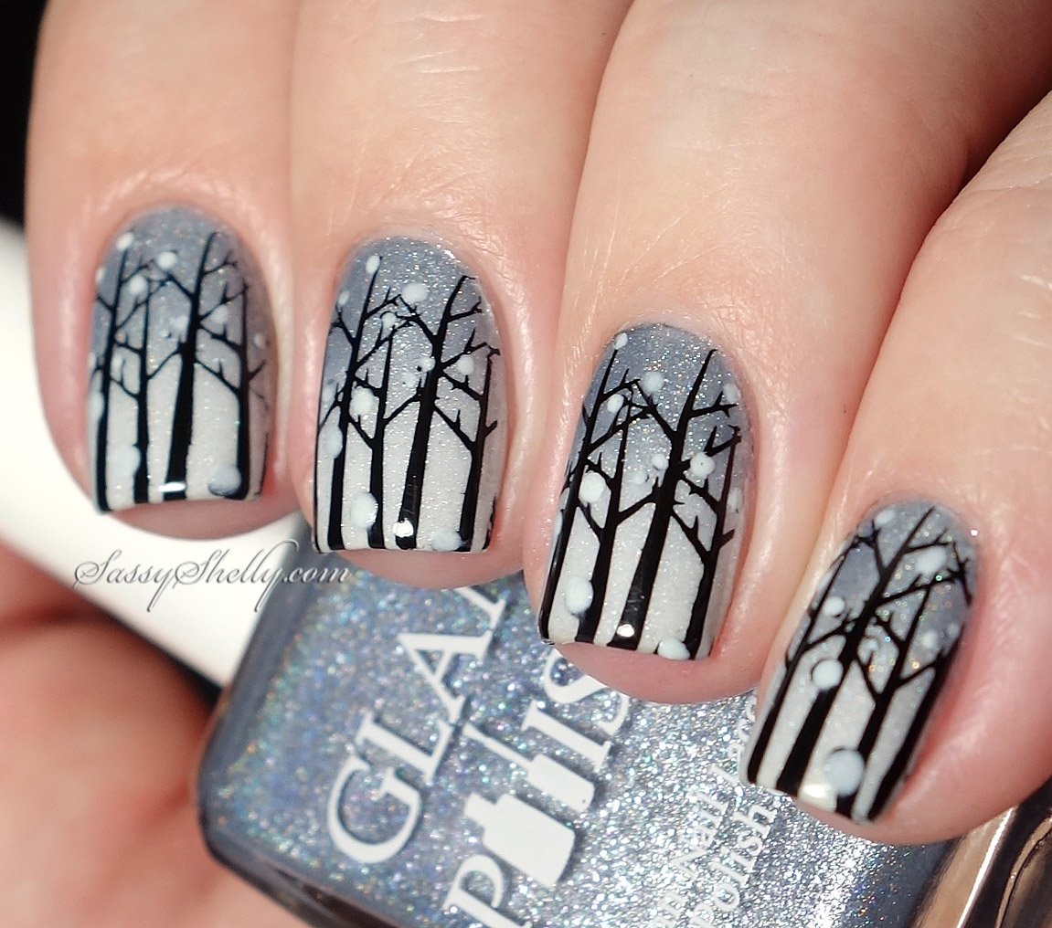 Nail Art 2676 Best Nail Art Designs Gallery Bestartnails