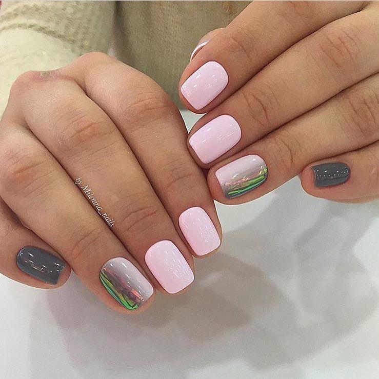 Nail Art 2898 Best Nail Art Designs Gallery Bestartnails