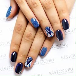 Original nails photo