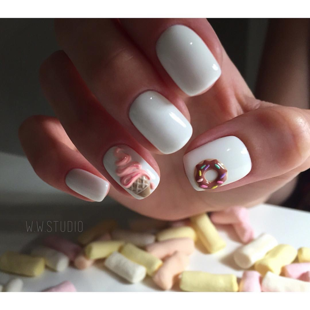 nail art 2873   best nail art designs gallery