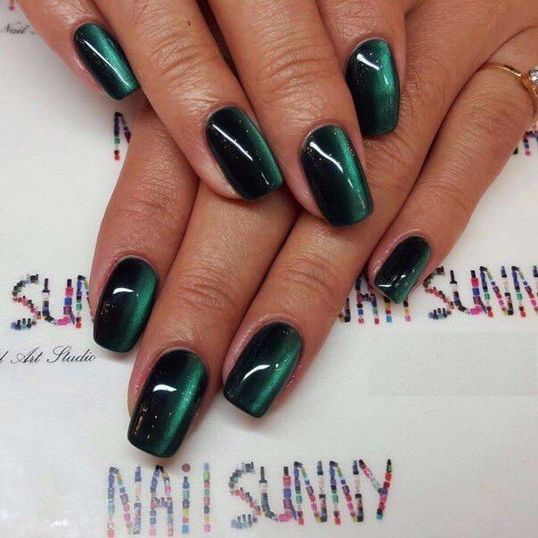 Nail Art 2904
