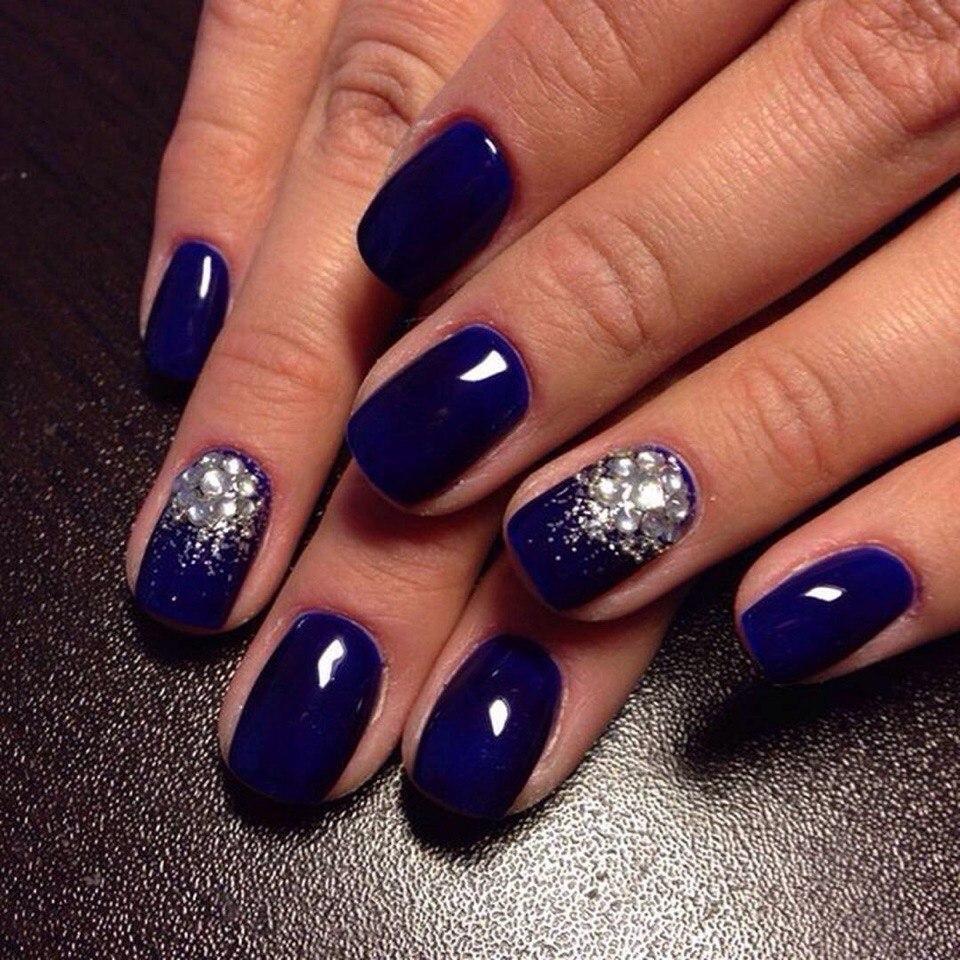Nail Art 3141