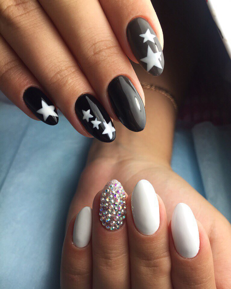Best Nail Art Designs Gallery