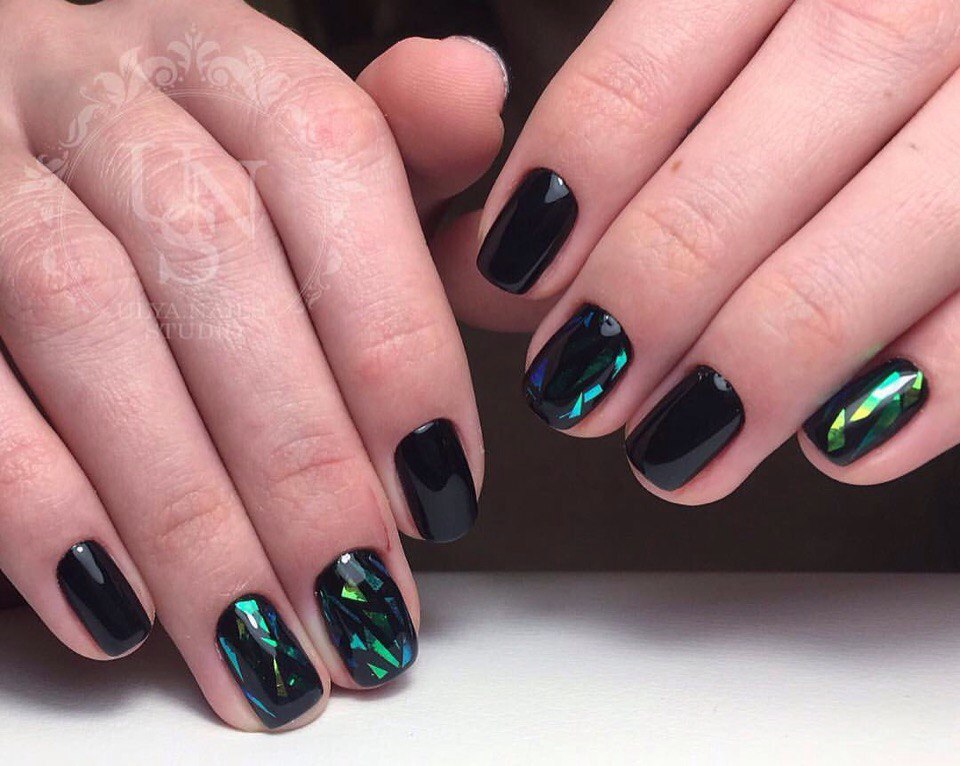 Nail Art 3285 Best Nail Art Designs Gallery Bestartnails