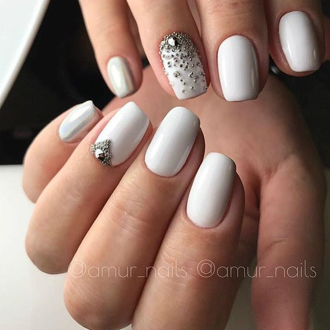 Nail Art 3263 Best Nail Art Designs Gallery