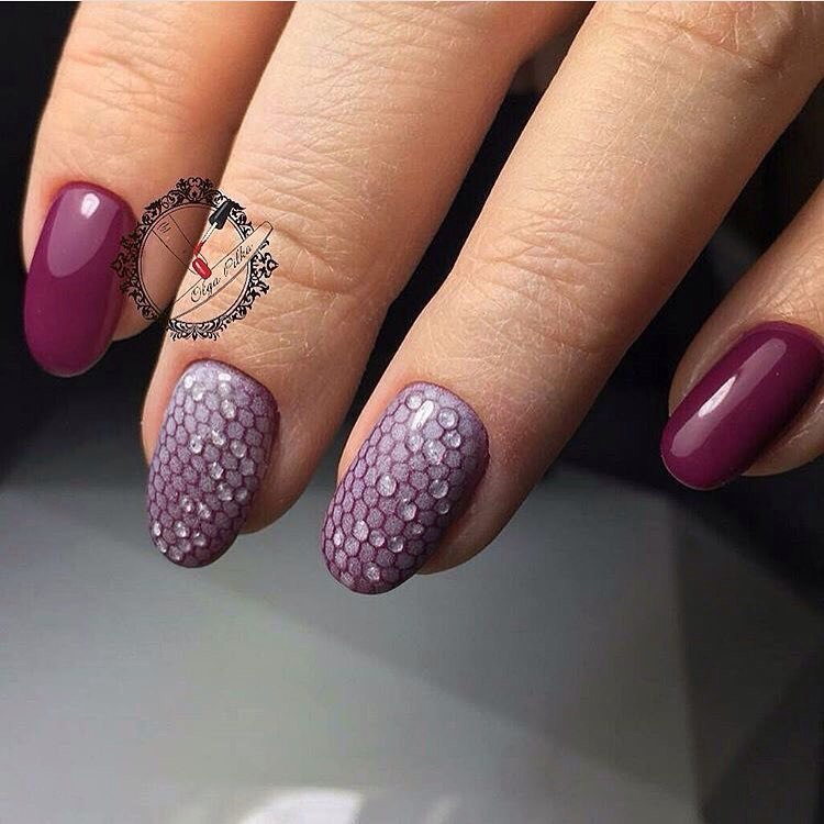 Nail art 3272 best nail art designs gallery bestartnails unusual nails prinsesfo Choice Image