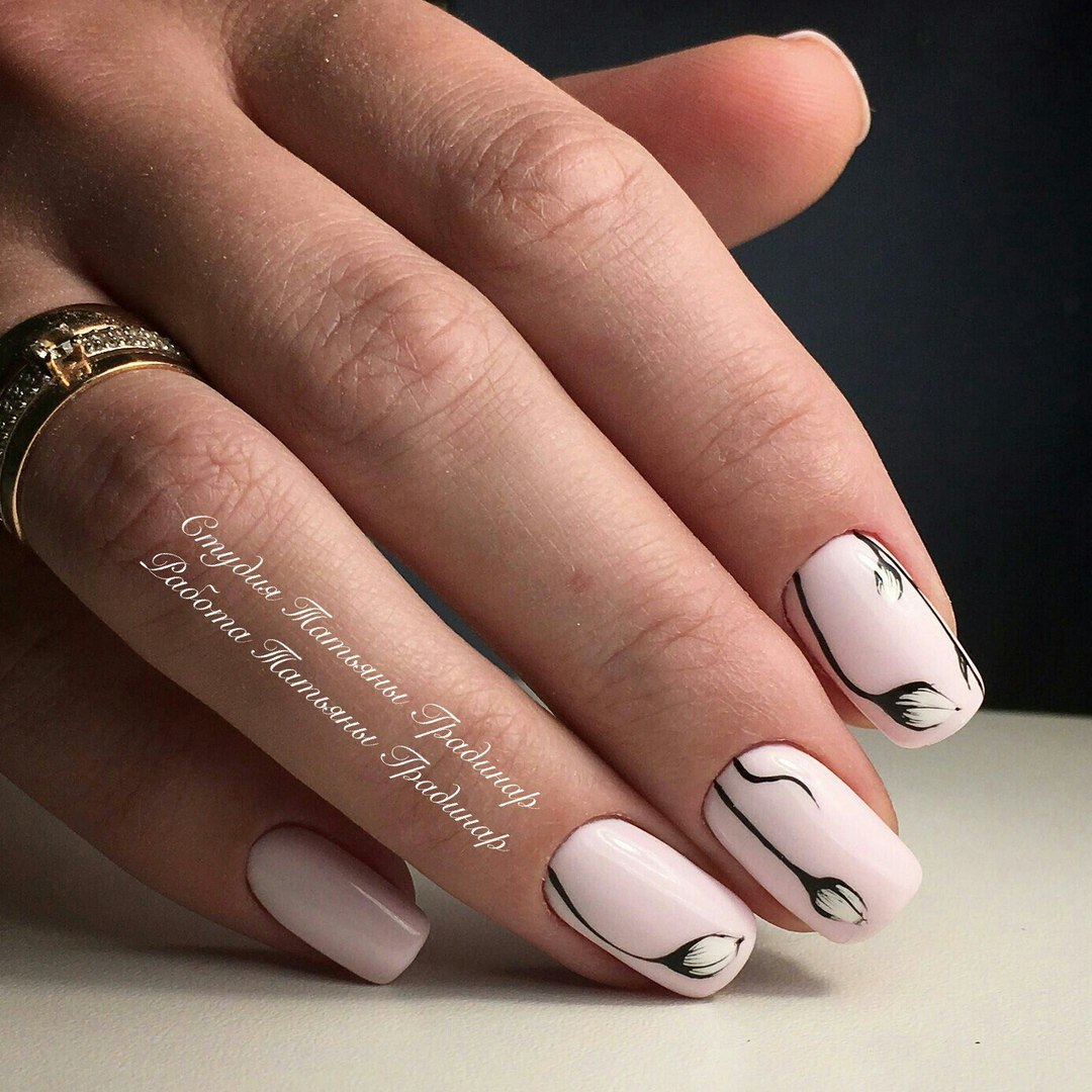 Nail Art #3329 - Best Nail Art Designs Gallery ...