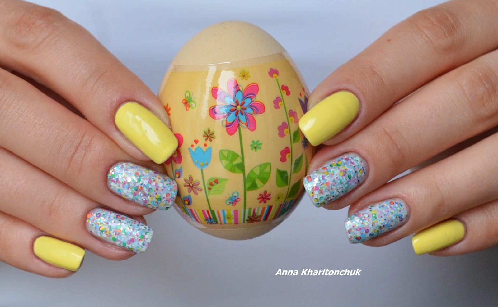 nail art 3426 best nail art designs gallery bestartnails com