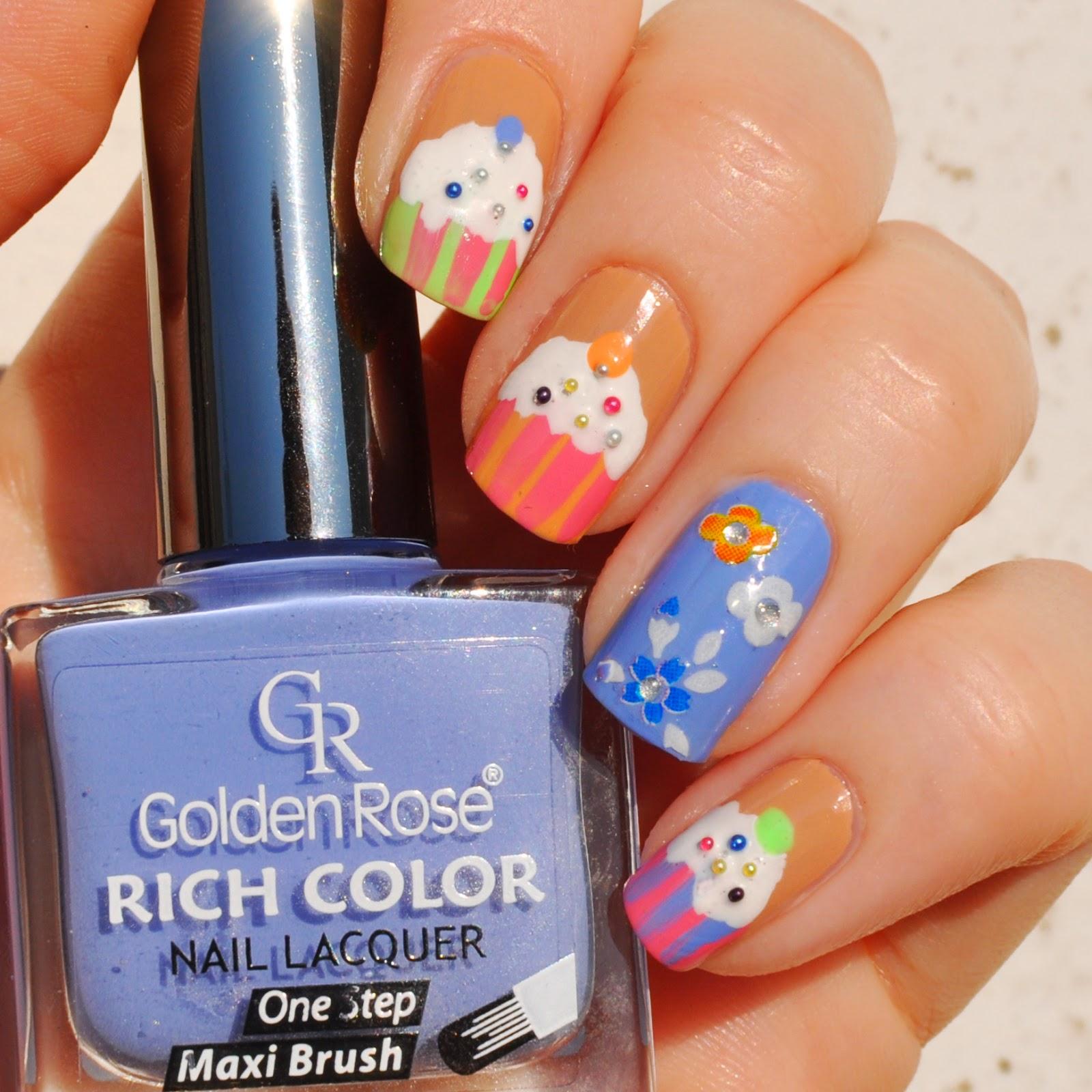 nail art 3429 best nail art designs gallery bestartnails com