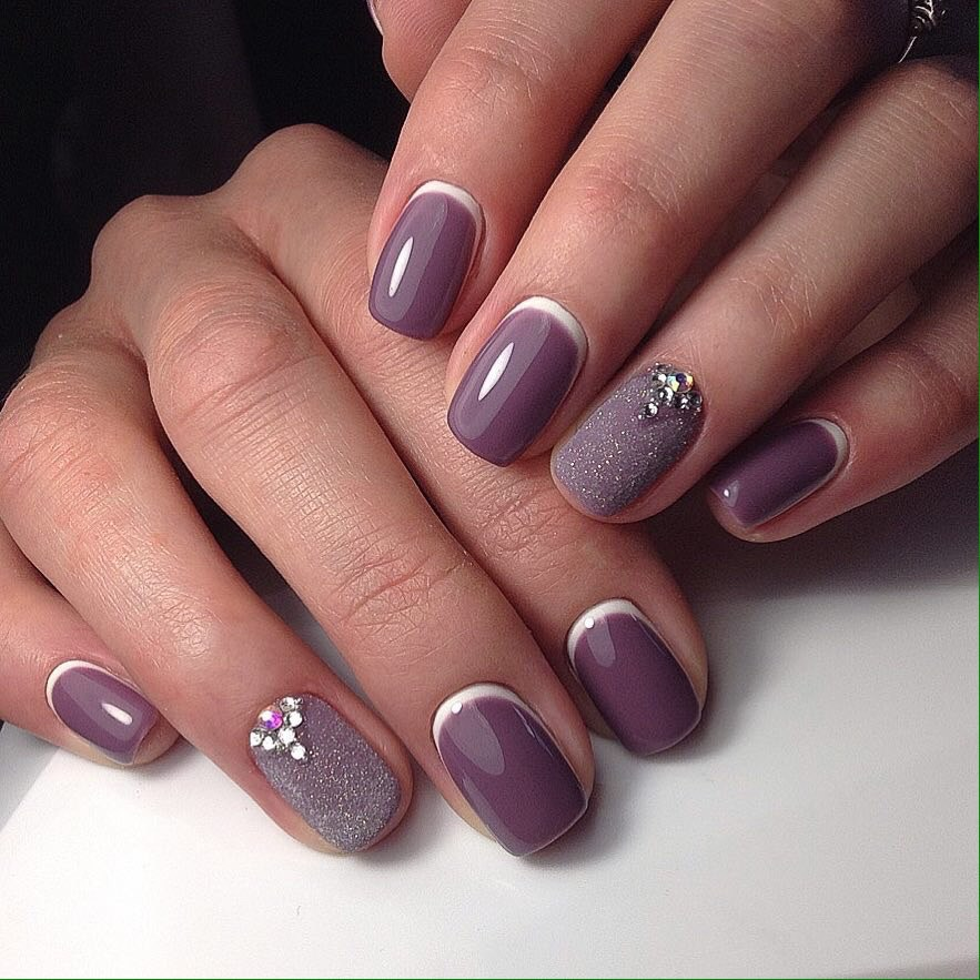 how to start a nail business at home