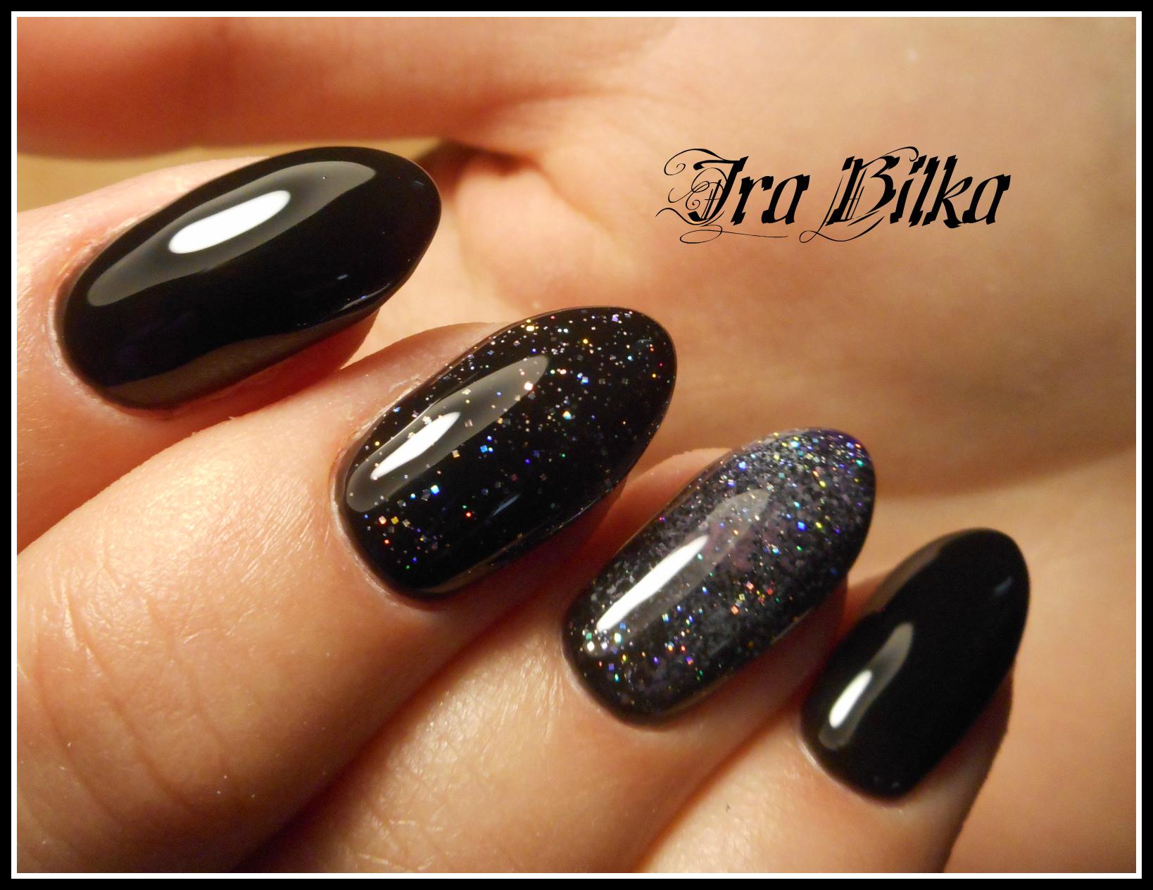 Nail art 3454 best nail art designs gallery bestartnails great nails prinsesfo Choice Image