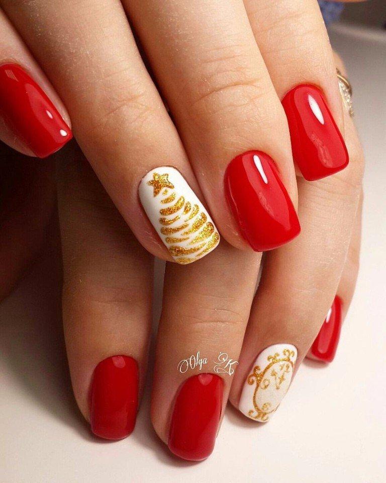 Best Nail Art Designs Gallery