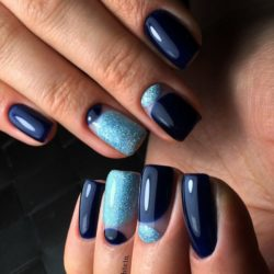 Unusual nails the best images bestartnails unusual nails photo prinsesfo Images
