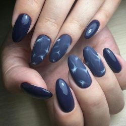 Amazing nails photo