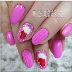 nail art 3838 - Nail Art Designs Ideas