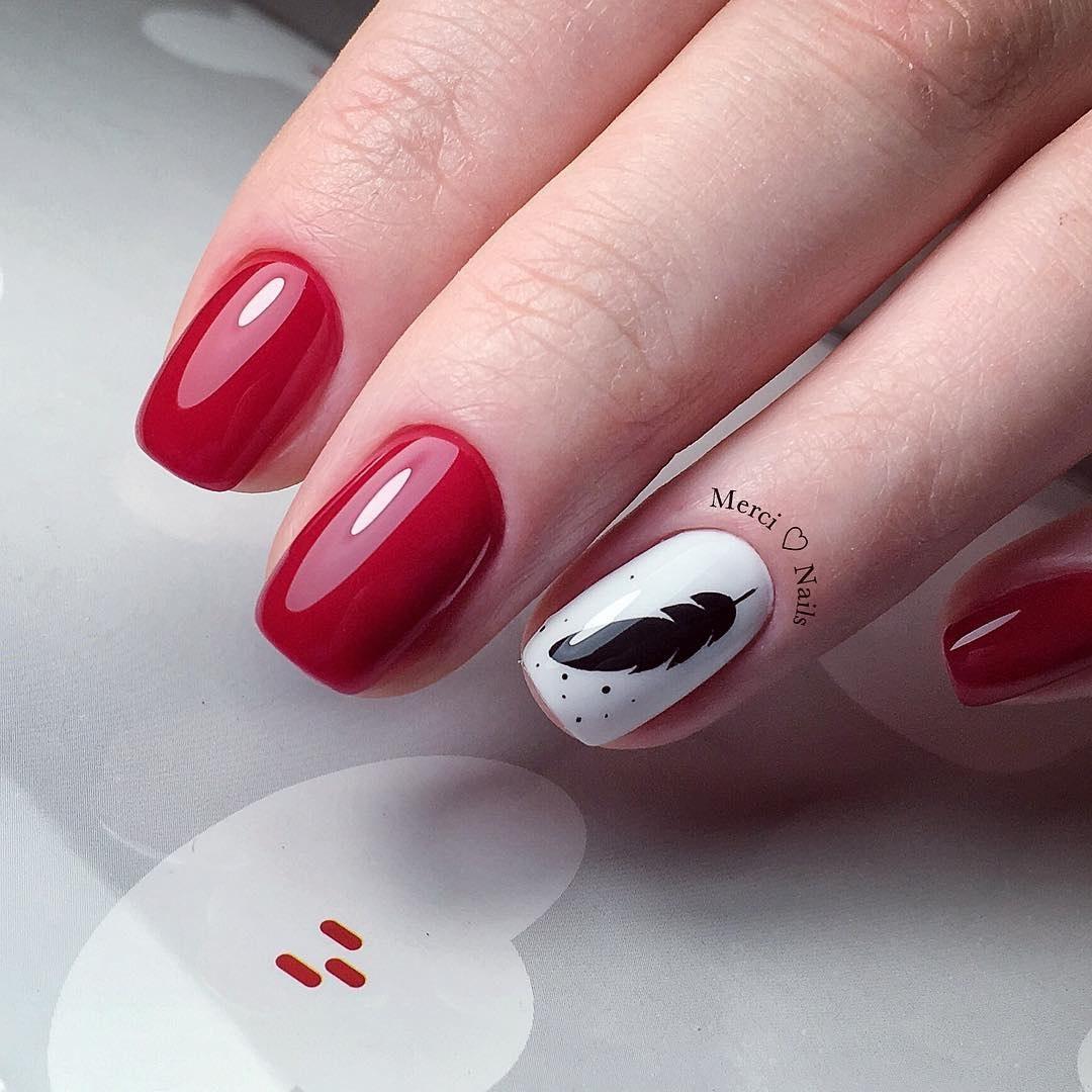 Nail Art 3885 Best Nail Art Designs Gallery Bestartnails
