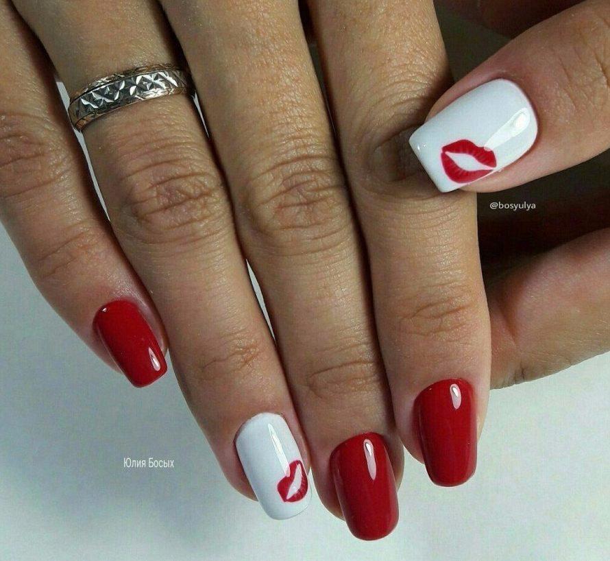 Beautiful Nails Art Wallpapers: Best Nail Art Designs Gallery