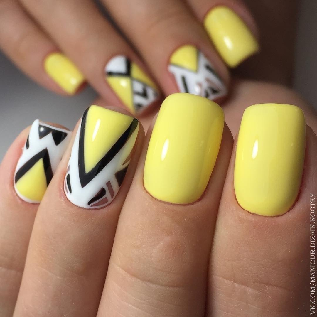 Nail Art 4058 Best Nail Art Designs Gallery Bestartnails