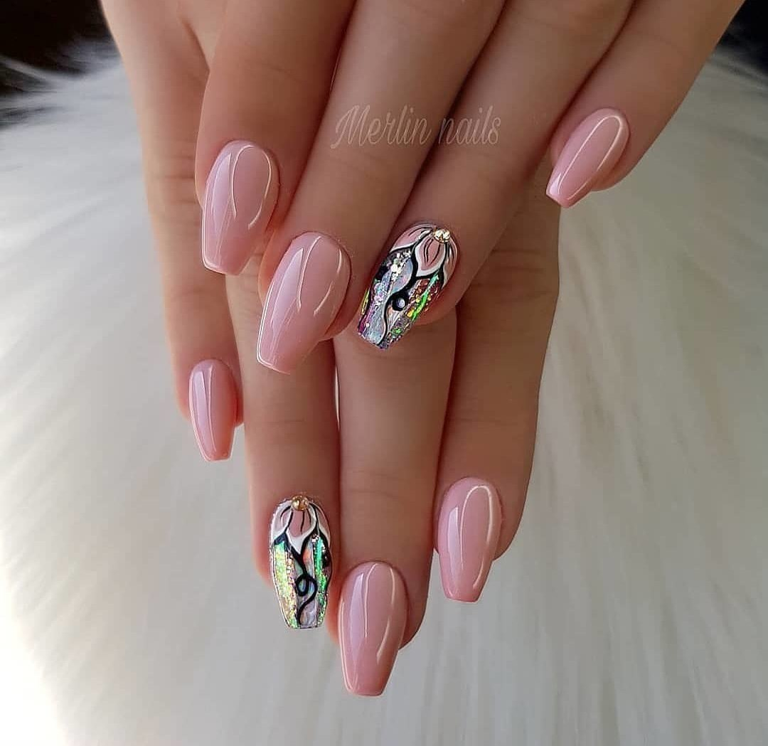 Unique Nail Art Designs 2018 The Best Images Creative Ideas Different Colors Page 2 Of 383