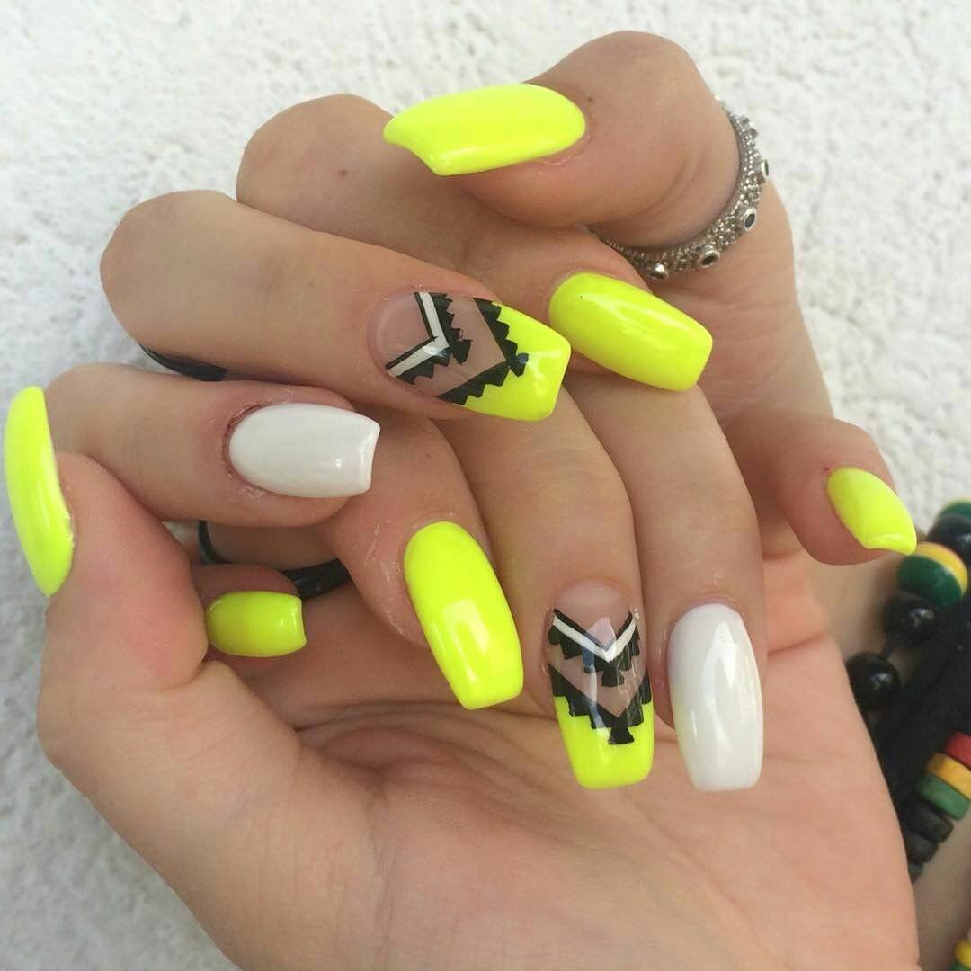 Nail Art #4323 - Best Nail Art Designs Gallery ...