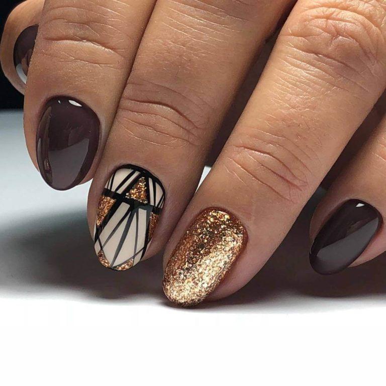 Beautiful nails 2017